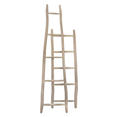 Luxe Ladder Naturel Naturel L