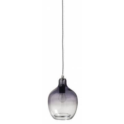 Bel Glaslamp, Rook