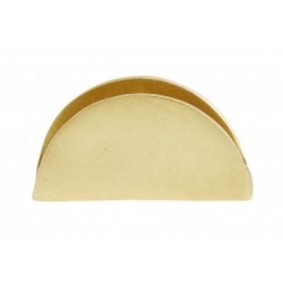VIS ophanghaak golden halve cirkel