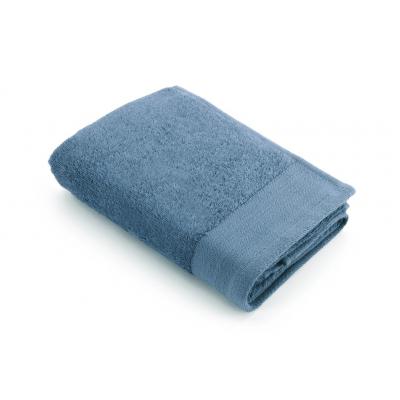 Bad Tuch Weiche Baumwolle (PP) Benzin - 50x100 cm