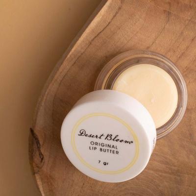 Original Lip Butter