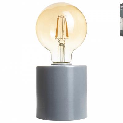 Tafellamp LED ø8x18cm