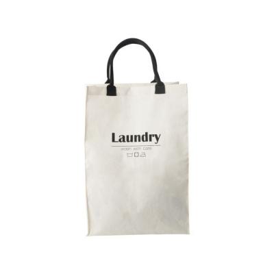 Opbergtas 'laundry' 36x24x53cm