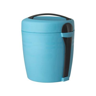 Voedseldrager Gypson 15L Blauw