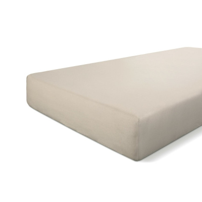 Einbaufolie knuspriger Baumwollsand - 180x220 cm