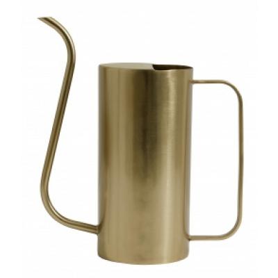 Water Werper, Lang, Gouden
