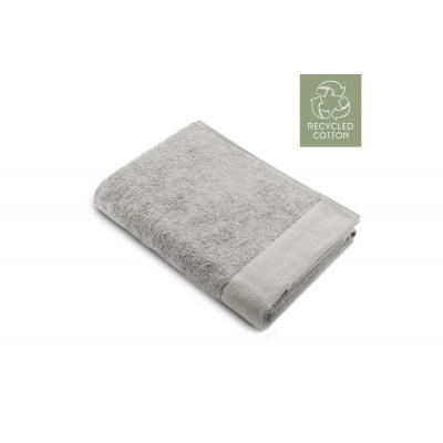 Badlaken Remade Cotton Zand - 70x140 cm