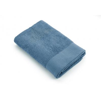 Baddoek Soft Cotton (PP) Petrol - 60x110 cm