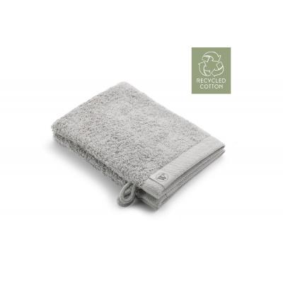 Waschen Hand Remade Baumwollsand (Set 2 Stück) - 16x21 cm