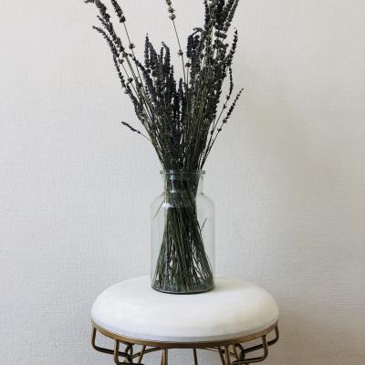 Glazen Vaas - Jar