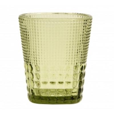 Glas, Drinken, Lichtgroen
