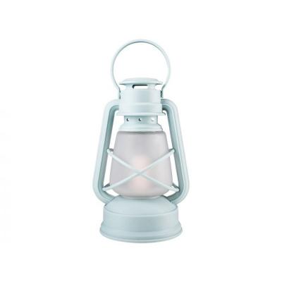 Stormlampje LED ø14x24.5cm blauw