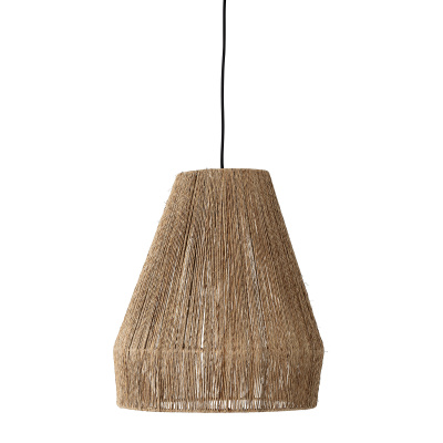 Ima hanglamp nature jute