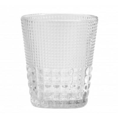 Glas, Drinken, Schakelt