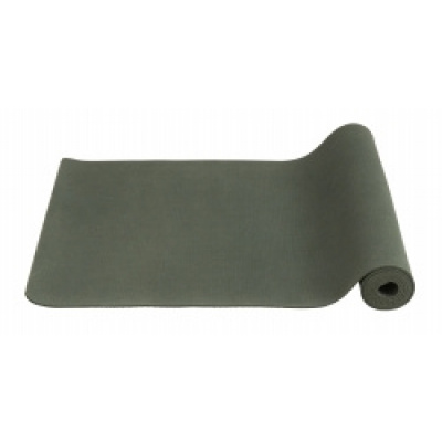 Yoga Mat, Donkergroen