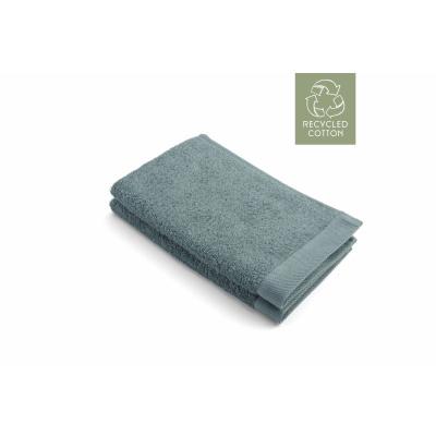 Gäste-Tokek-Remade-Baumwolljade (2 Stück) - 30x50 cm