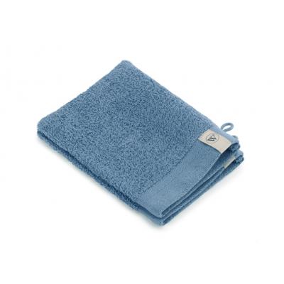 Handweiche weiche Baumwolle (PP) Benzin - 2x 16x21 cm