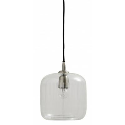 Bright Hanglamp, Duidelijk