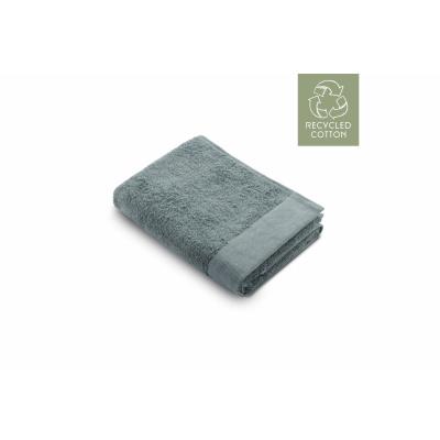 Bad Tuch Remade Baumwolljade - 60x110 cm