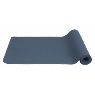 Yoga Mat, Blauw