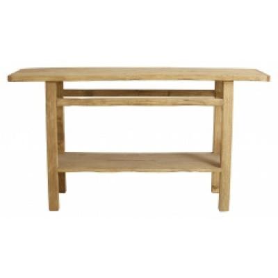 Argun console tafel