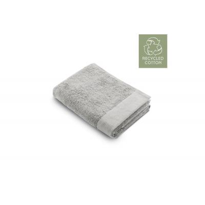Baddoek Remade Cotton Zand - 60x110 cm