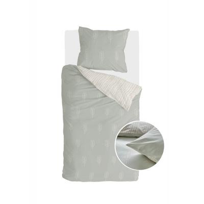Bettbezug verlässt es Celadon - 140x220 cm