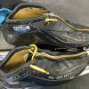 Afbeelding van Marchese met Maple schoen