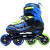 Afbeelding van Move verstelbare skate (WORDT VERWACHT)