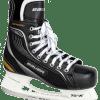 Afbeelding van Bauer ijshockey schaats