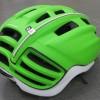 Afbeelding van Casco fiets helm Speedster
