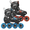 Afbeelding van Roces verstelbare kinder skate
