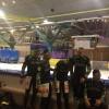 Afbeelding van Triavium ijsbaan Nijmegen