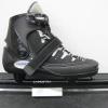 Afbeelding van Zandstra softboot schaats
