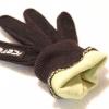 Afbeelding van snijvaste handschoen Icetec