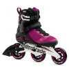 Afbeelding van Rollerblade 100 3WD Women (WORDT VERWACHT)