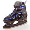 Afbeelding van Kinder ijshockey schaats verstelbaar