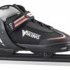 Afbeelding van Viking Multi Unlimited schaats