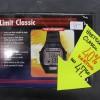 Afbeelding van Cardiosport Hartslagmeter Limit Classic