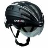 Afbeelding van Casco helm airo met vizier.