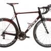 Afbeelding van Zannata Z82 racefiets. Full carbon monocoque. Met Shimano Ultegra. / maat Medium=53cm