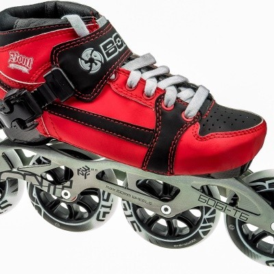 Bont skeeler Pursuit