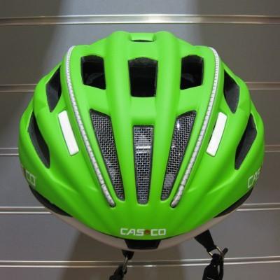 Foto van Casco fiets helm Speedster
