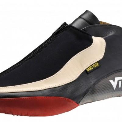 Viking skeeler/schaats schoen