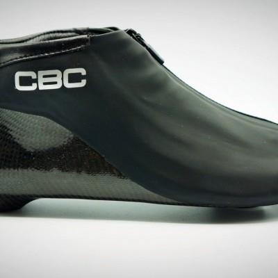 CBC Genesis schaatsschoen (verkoop alleen in de winkel)