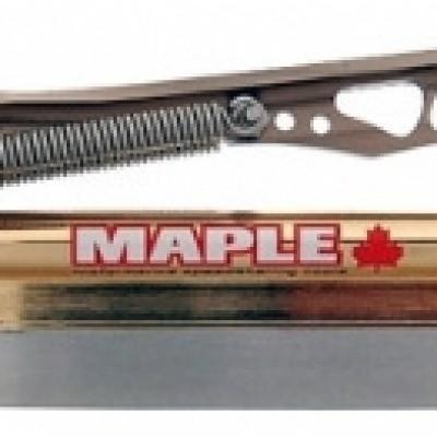 Foto van Maple Twin Laser OP=OP nu € 499,00
