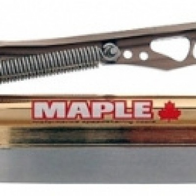 Maple Twin Laser OP=OP nu € 525,00