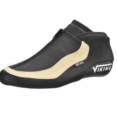 Foto van Viking schaatsschoen Silver ( verkoop alleen in de winkel )