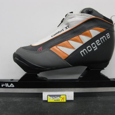 Mogema/Fila (nieuw)
