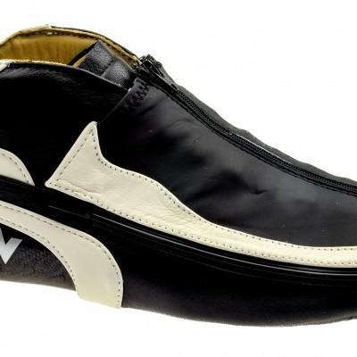 Viking Gold schoen (verkoop alleen in de winkel)